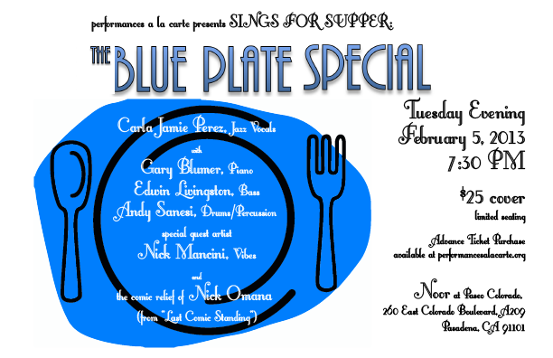 blue-plate-special_ad2