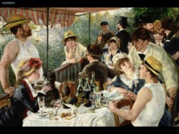 Luncheon_of_the_Boating_Party_Renoir_1881_1280x960-260x195